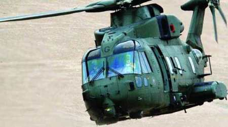AgustaWestland case: Have not questioned or put any pressure on Christian Michel to confess, says CBI