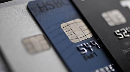 Two of interstate gang held for credit card fraud in Mumbai