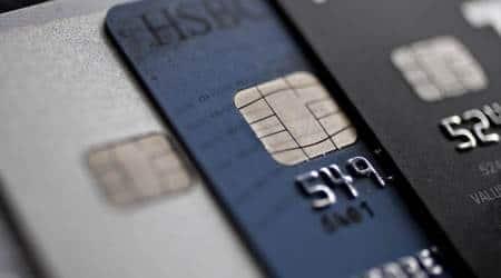 Two of interstate gang held for credit card fraud inMumbai