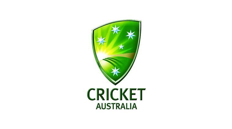 Earl Eddings made permanent Cricket Australia chairman