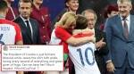 FIFA 2018: France won the World Cup, but Croatian Prez's 'comforting' hugs won hearts