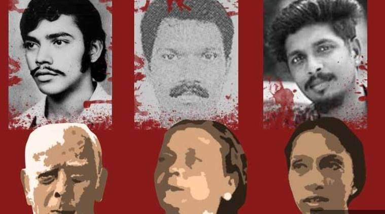 The sensational police custody killings that brought Kerala public on the streets