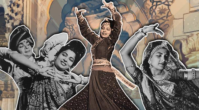 Amala Shankar, Amala Shankar work, Amala Shankar dance, Amala Shankar dancer, famous indian dancers, popular dancers, popular indian dancers, Amala Shankar Uday Shankar, Amala Shankar Uday Shankar pics, Uday Shankar wife, Uday Shankar dance, Uday Shankar work