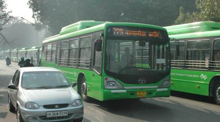 CNG to hydrogen-CNG: Why switch, and how