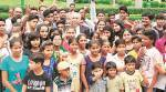 In Delhi High Court, 52 kids get a favourable order — and somesamosas