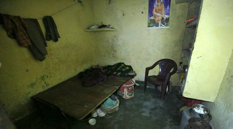 School, locality & scheme: All failed sisters who starved, died