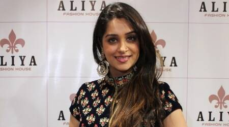 Dipika Kakar: I excel at supernatural thrillers