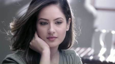 Dev 2 actor Puja Banerjee: If it wasn't for Kunal, I wouldn't have been able to achieve so much inlife