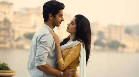 Dhadak box office collection Day 11: Janhvi Kapoor film is still going strong