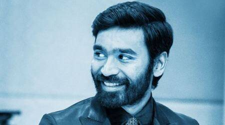 Dhanush: Can't wait to be Maari again