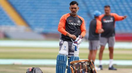 Asia Cup: MS Dhoni should bat at No. 4, says Zaheer Khan