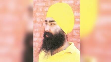Fugitive gangster Dilpreet Singh, who shot at singer, arrested