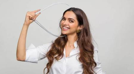 Deepika Padukone on getting a wax statue at Madame Tussauds: I feel a lot of gratitude