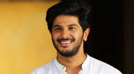 Karwaan actor Dulquer Salmaan: I don't think anything should limit me
