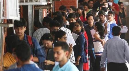 Two DU departments cancel interview process amid MPhil, PhD admissionrow
