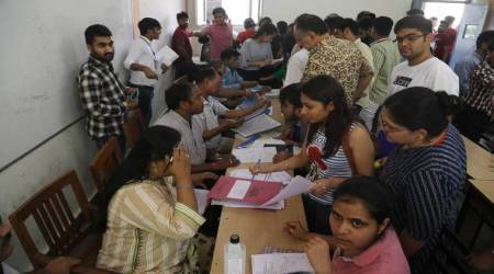 du, du admissions, delhi university
