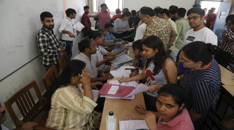 cbse, ccbse.nic.in, cbse courss list, courses, offbeat courses, jnu admission, nta, admission test, college entrance test, du admissions, lucknow university admissions, class 12 admissions, courses after cclass 12, college admissions, education news