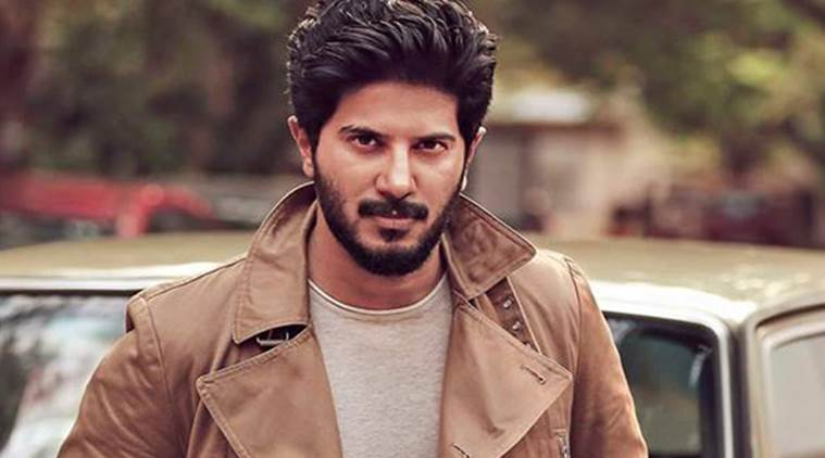 dulquer salmaan on amma row if i voice an opinion i am going to