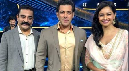 After poor ratings, Salman Khan's Dus Ka Dum undergoes major change