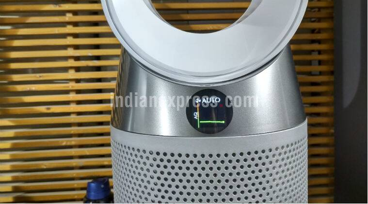 Dyson Cool Pure air purifier, Dyson Cyclone V10, Cyclone V10 vacuum cleaner price in India, Cool Pure air purifier price in India, Dyson India, Dyson india stores