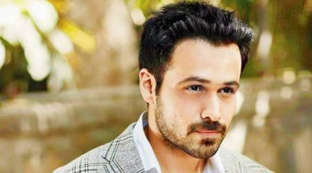 Emraan Hashmi on The Bard of Blood: It will challenge me as an actor