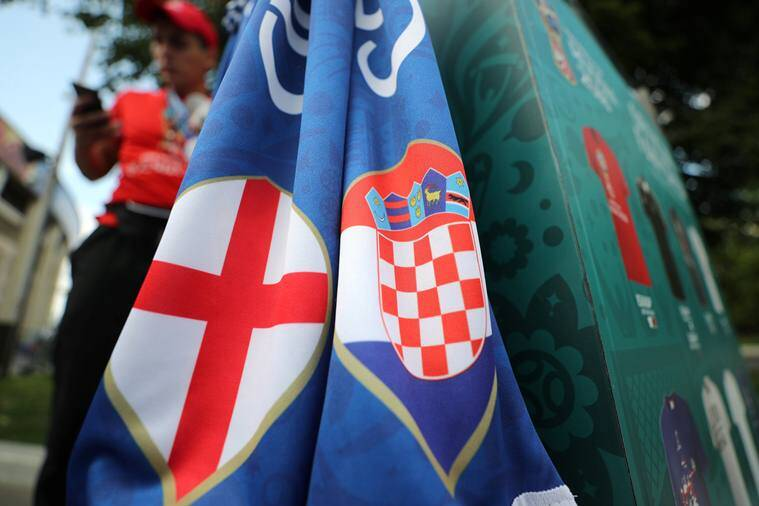 croatia vs england - photo #35