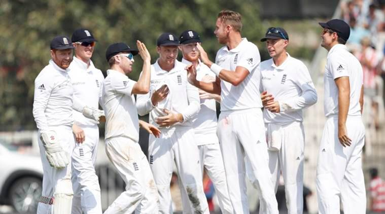 India vs England: First match of series will be England's 1000th Test