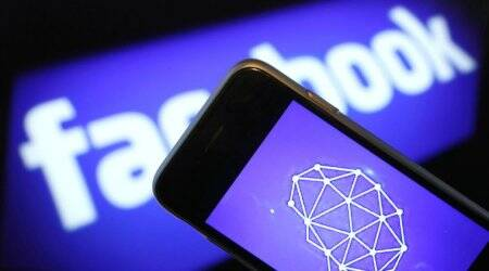 Facebook wants to launch own Internet satellite in 2019: Report