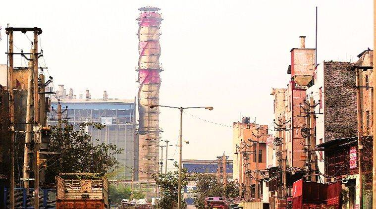 Industrial policy: Punjab Cabinet nod for guidelines on incentives