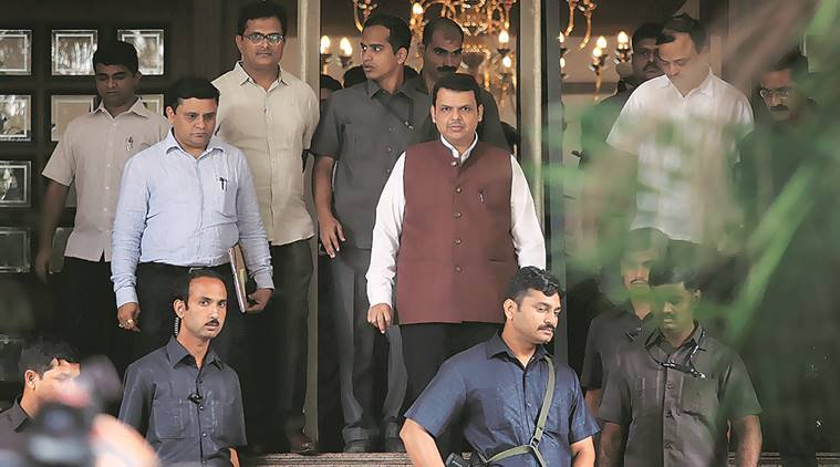 Maharashtra: Oppn alleges political bias, seeks  changes in GST council structure
