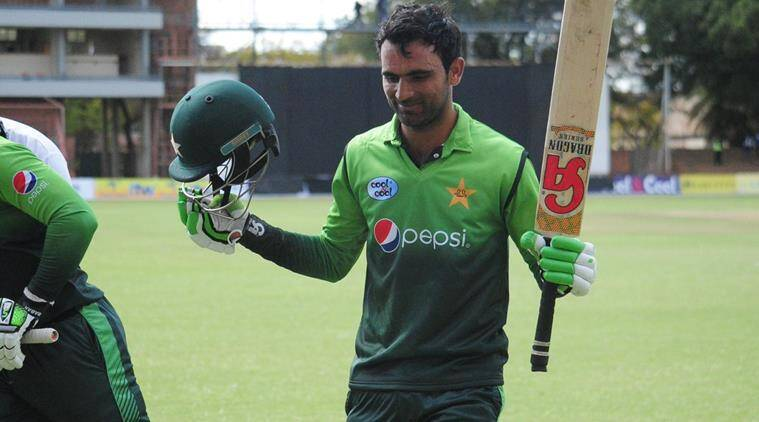 Pakistan eye ODI clean sweep against Zimbabwe