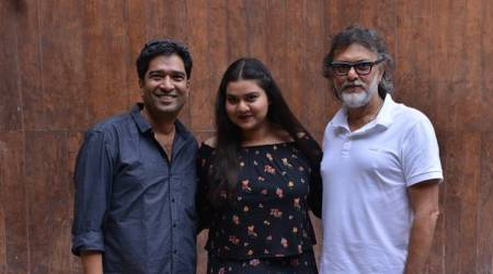 Actors now see merit in the story and not director's name: Fanney Khan director Atul Manjrekar