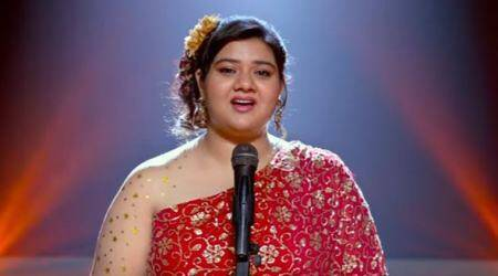 Fanney Khan song Tere Jaisa Tu Hai: This Amit Trivedi track is about embracing yourself