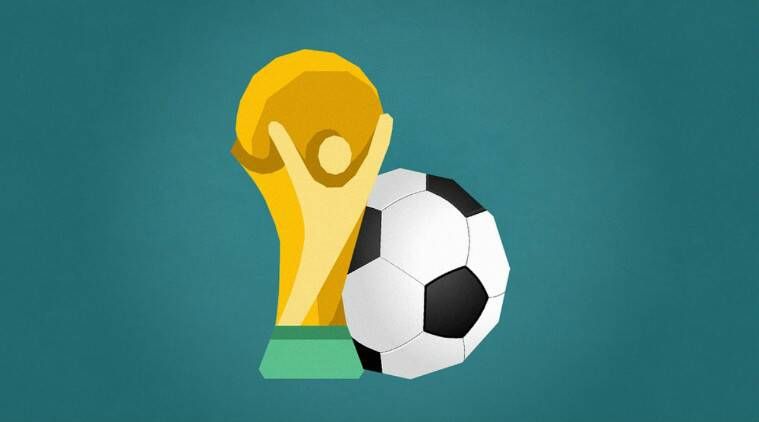 FIFA World Cup 2018, FIFA World Cup Final, how to watch France vs Croatia live, FIFA World Cup 2018 live streaming, SonyLIV, watch FIFA World Cup on mobile, Tata Sky, who will win FIFA World Cup, JioTV, Airtel TV