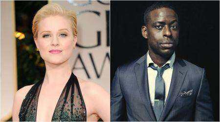 Frozen 2: Evan Rachel Wood and Sterling K Brown in talks to join thecast