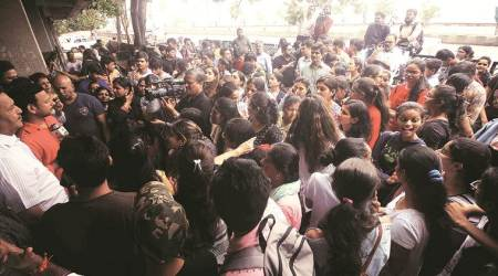 Pune: Over 40,000 students yet to confirm admissions in first year junior college