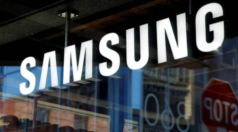 Samsung, Galaxy X, Galaxy X 2019 launch, foldable OLED production, Galaxy X foldable phone, Galaxy X foldable device, Galaxy X dual-screen phone, Galaxy X price, Galaxy X design, Galaxy X specifications