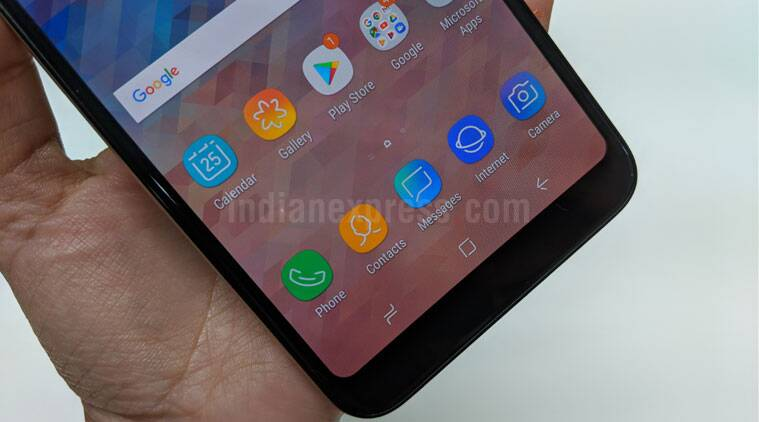 Samsung, Samsung Galaxy A6+, Samsung Galaxy A6+ review, Galaxy A6 Plus review, Galaxy A6 specifications, Galaxy A6 Plus price in India