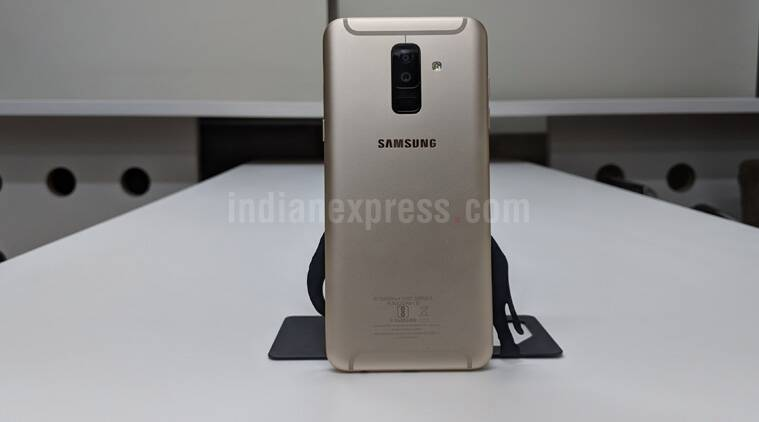 Samsung, Samsung Galaxy A6+, Samsung Galaxy A6+ review, Galaxy A6 Plus review, Galaxy A6 specifications, Galaxy A6 Plus price in India