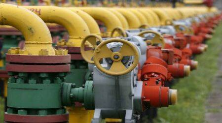 City gas licences: BPCL, IOC, Adani Gas and GAIL emerge as top bidders
