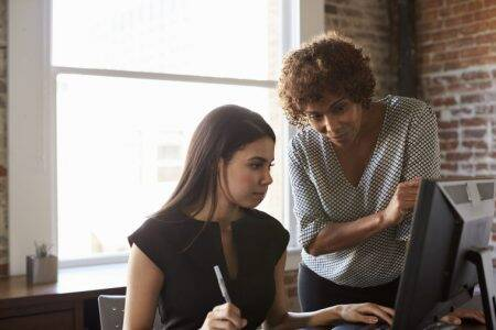 5 in-demand soft skills that you can learn with internships