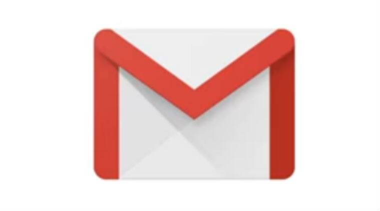 google, gmail, Gmail redesign, Gmail Confidential Email feature, data privacy, US Department of Homeland Security, phising attack, personal data, Gmail hacking risk, cyber security, third-party mail services