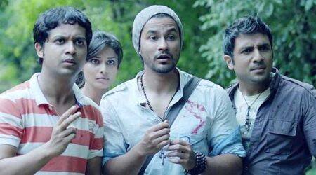 Go Goa Gone 2 cast teases sequel