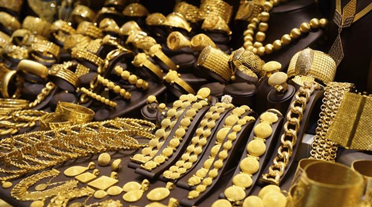 business news, jewellery-making industry, gold price today, India foreign trade policy, gold carats, Indian express
