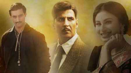 Gold box office collection prediction: Akshay Kumar film to earn Rs 20 crore on Day 1