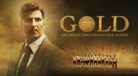 Akshay Kumar: Frivolous to compare Gold with Chak De! India