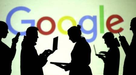 EU order against Google opens new doors for mobile industry