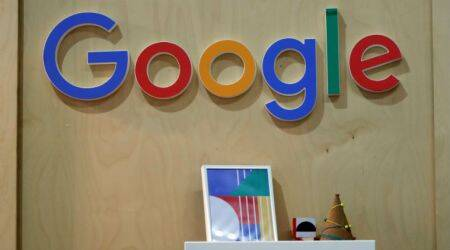 Google 'Launchpad Accelerator' India chapter to nurture desi startups