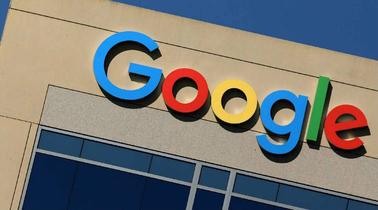 EU antitrust chief Margrethe Vestager said Google has imposed three types of restrictions on Android device manufacturers and network operators to ensure that traffic on Android devices goes to the Google search engine.