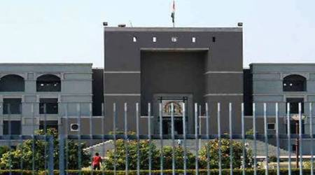 Independent MLA appeals in Gujarat HC after his Caste Certificate was invalidated